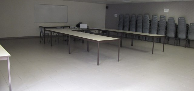 salle morgane
