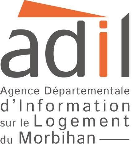 ADIL du Morbihan