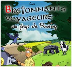 Bretonnants-Voyageurs
