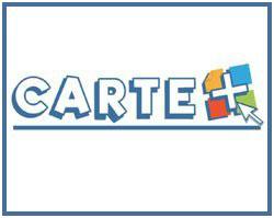 CartePlus