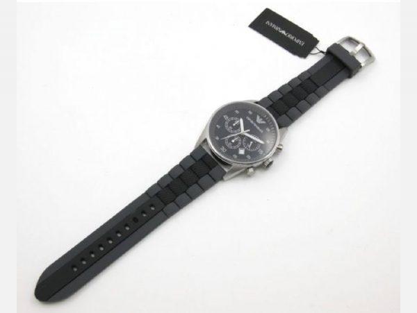 Ar5866 שעון