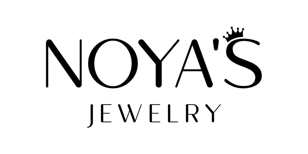 NoyasJewelry - נויאס תכשיטים