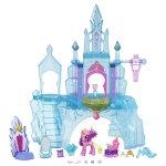 equestria-castle
