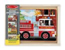 firetruck-puzzle