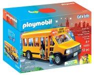 playmobile-bus