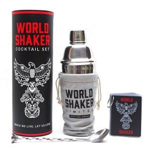 world-shaker-cocktail-set