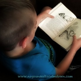 Must-Read Books For Kids