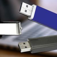 5 things you can do with USB flash drives