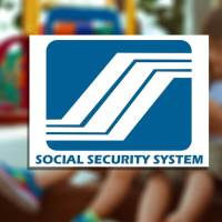 SSS Hotline Customer Service 24/7 Call and SMS Inquiry Guide