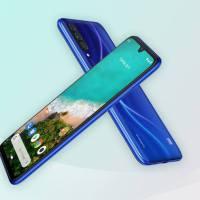 Xiaomi Mi A3 price in the Philippines