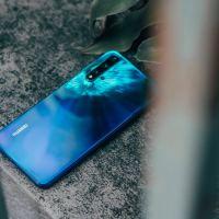 Huawei Nova 5T Review