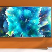 Xiaomi Mi TV 43-inch 4K UHD Android TV now in the Philippines