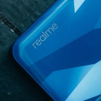 Realme Philippines releases Lazada 12.12 sale discount list