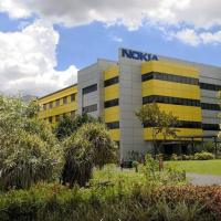 Nokia is closing down its Research and Development unit in the Philippines