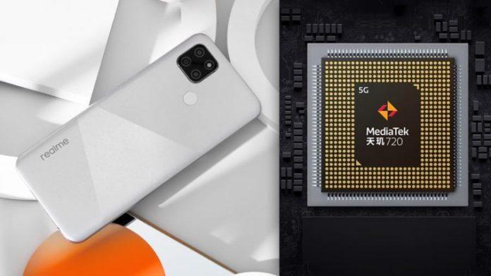 Realme-V3-5G-NoypiGeeks-5412