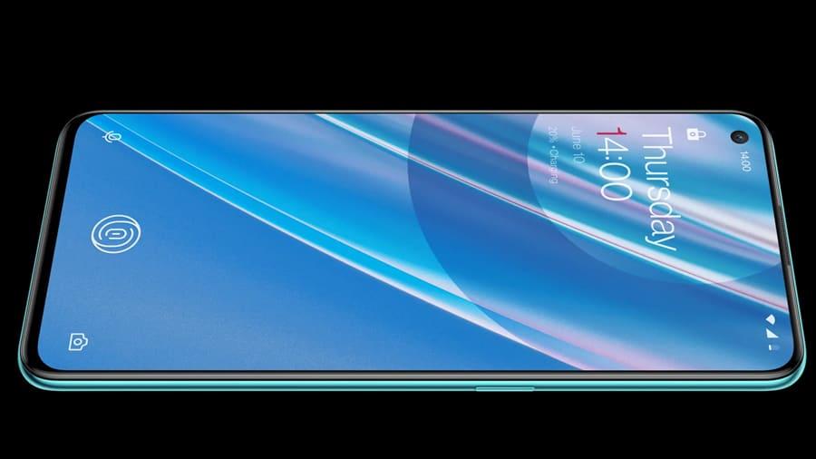 OnePlus-Nord-CE-5G-NoypiGeeks-5411