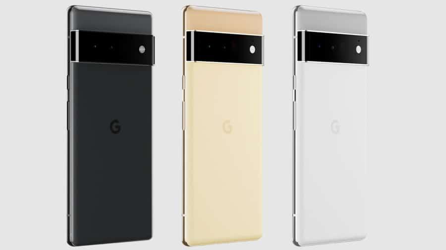 Google-6-Pro-Specs-Features-NoypiGeeks