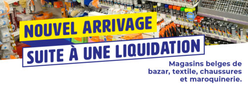 magasin noz chateaudun nozarrivages