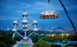 Dinner-in-the-Sky-Brussels