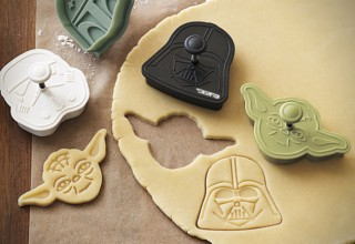 Star-Wars-Cookie-Cutters-1-320x220