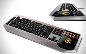 Star-Wars-LED-Gaming-Keyboard-by-Razer-3