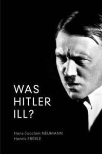 was-hitler-ill