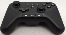 Amazon Console Controller #2