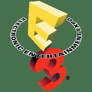 E3 Logo 362x362