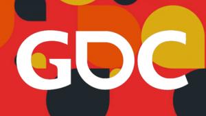 GDC 2015 Logo 1