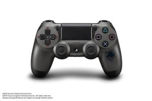 MGS V Limited PS4 #4