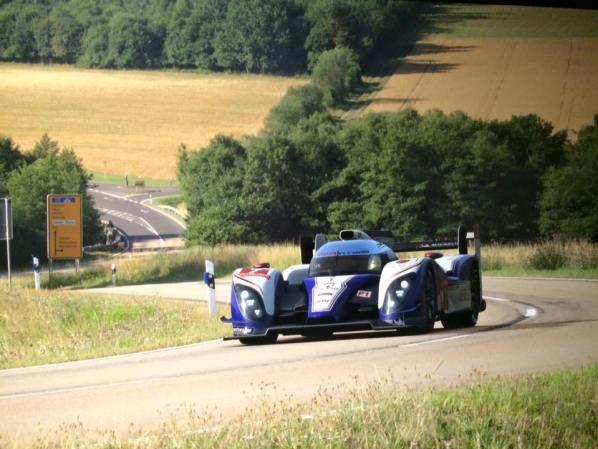 GT Sport #3