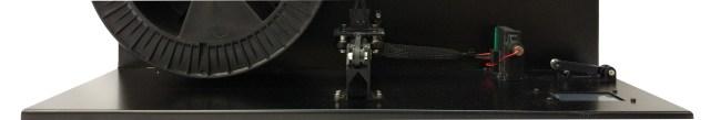 Noztek Filament Winder 2.0