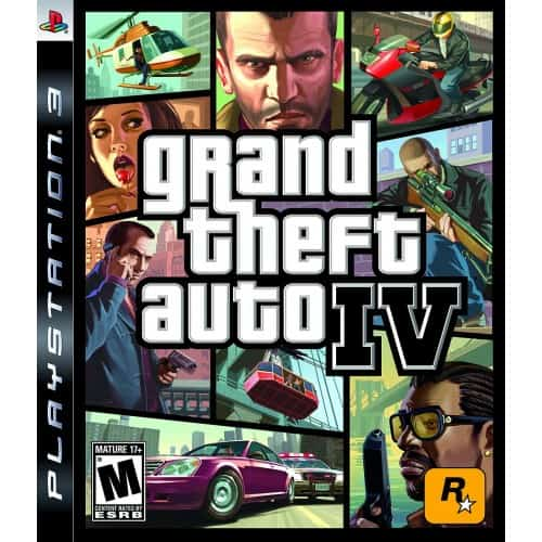 GTAIV_PS3_OWP_FINAL-500x500
