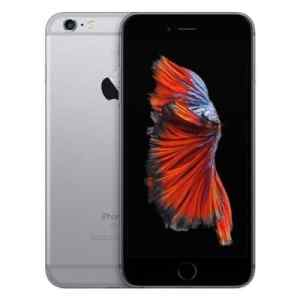 iPhone 6S Plus 32GB Cinzento Seminovo