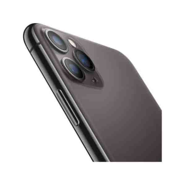 iPhone 11 PRO MAX 64GB Cinzento Sideral np4game