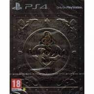 Jogo The Order 1886 Limited Edition