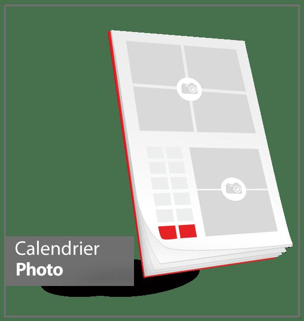calendrier personnalisable de sapeur-pompier categorie-photo2, npc-calendrier.fr