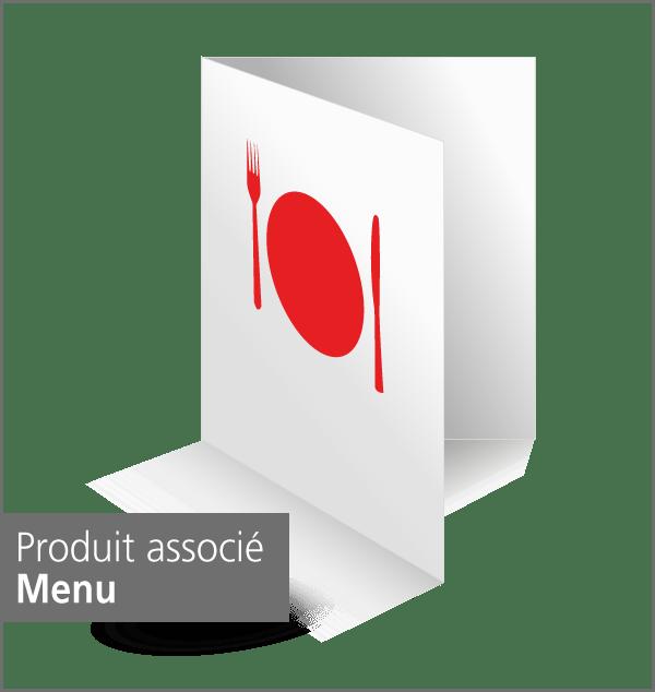 produit menu personnalisable, calendrier sapeur-pompier, calendriers sapeurs-pompiers, npc-calendrier.fr