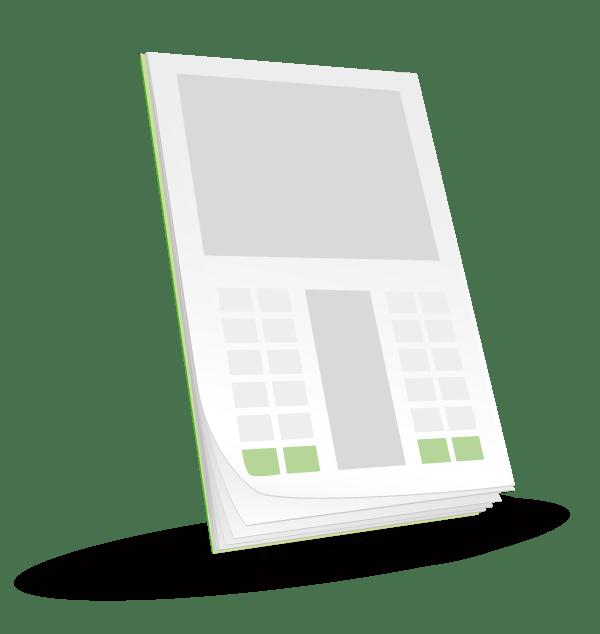 catégorie 6f, calendrier sapeur-pompier, calendriers sapeurs-pompiers, npc-calendrier.fr