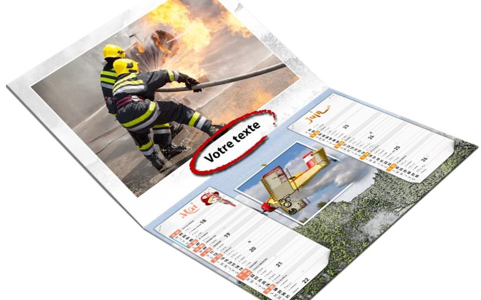 npc-calendrier.fr, calendrier des sapeurs-pompiers personnalisés et personnalisables, eco-6F-slide2, 2018