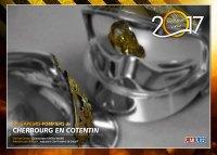 npc-calendrier-cherbourg-2017-1