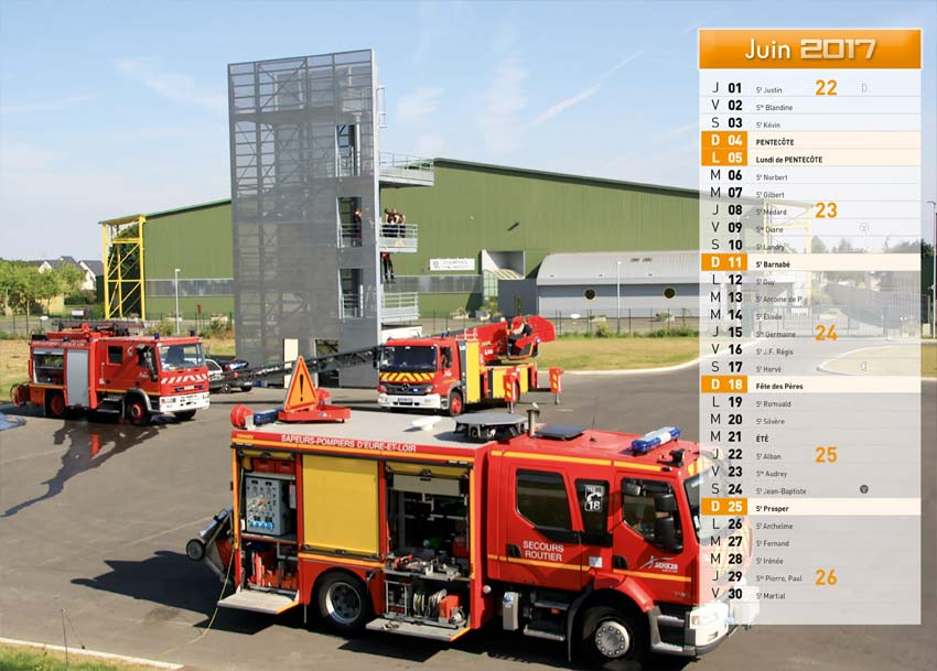 npc-calendrier.fr, calendrier des sapeurs-pompiers de chartres-2017-5