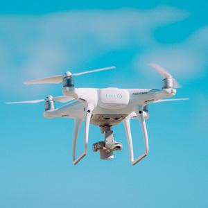 drone-pompier_npc-calendrier