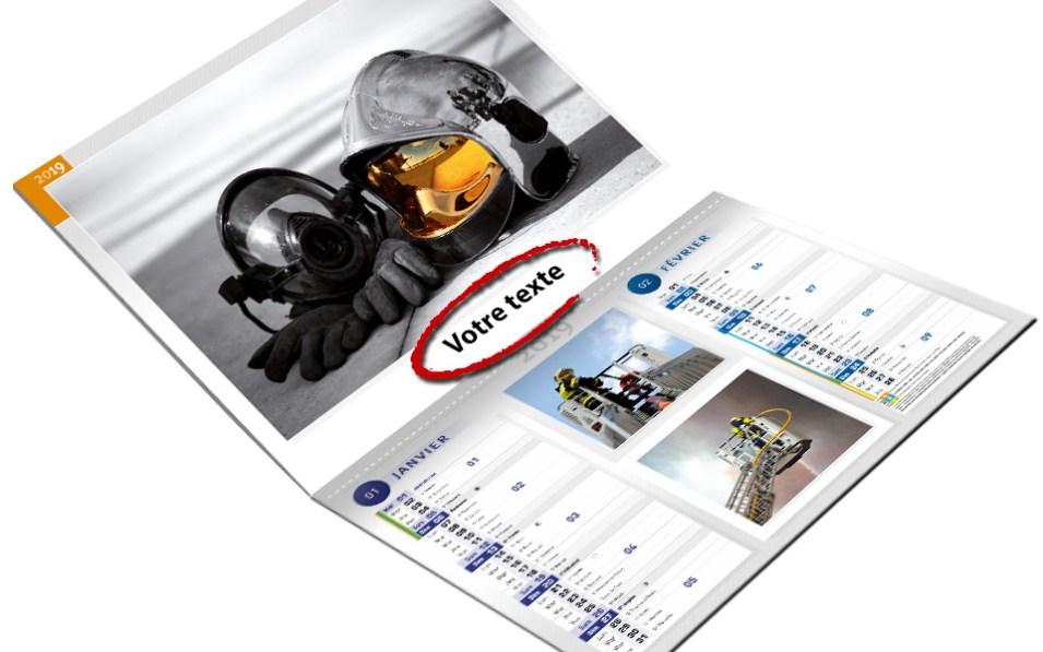 2019-image-cyclone-slider-6F-11, npc-calendrier.fr, calendrier des sapeurs-pompiers, personnalisés, personnalisables, 2018