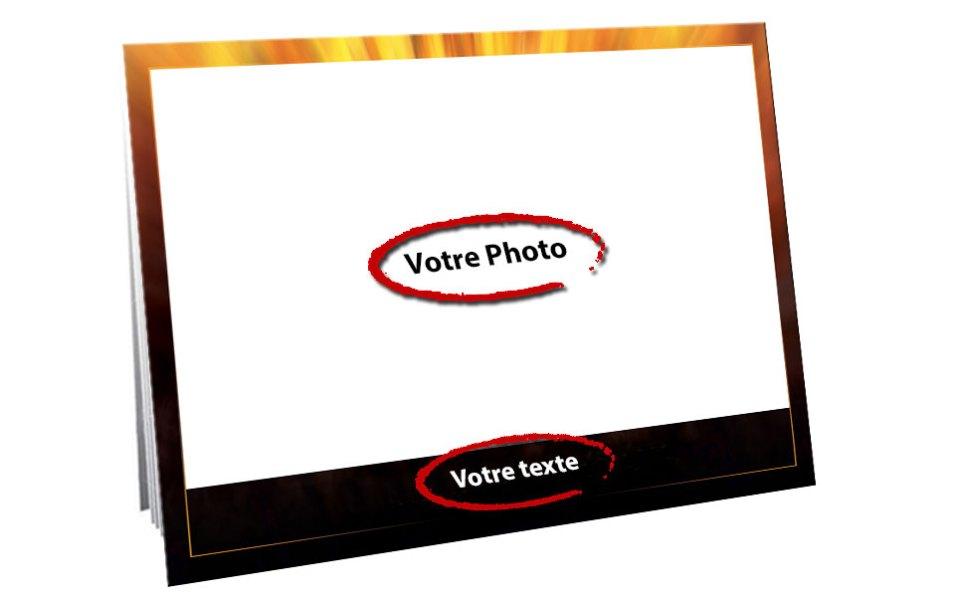 npc-calendrier-Eco124-2019-slider-1-2, npc-calendrier.fr, calendrier des sapeurs-pompiers, personnalisés, personnalisables, 2018