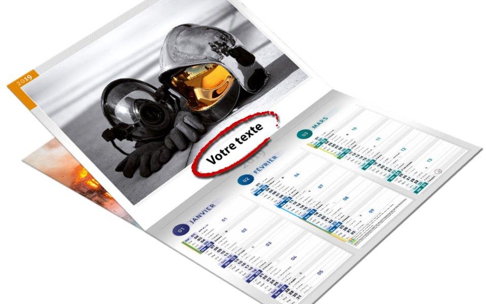 npc-calendrier-Eco84-2019-slider-2, npc-calendrier.fr, calendrier des sapeurs-pompiers, personnalisés, personnalisables, 2018