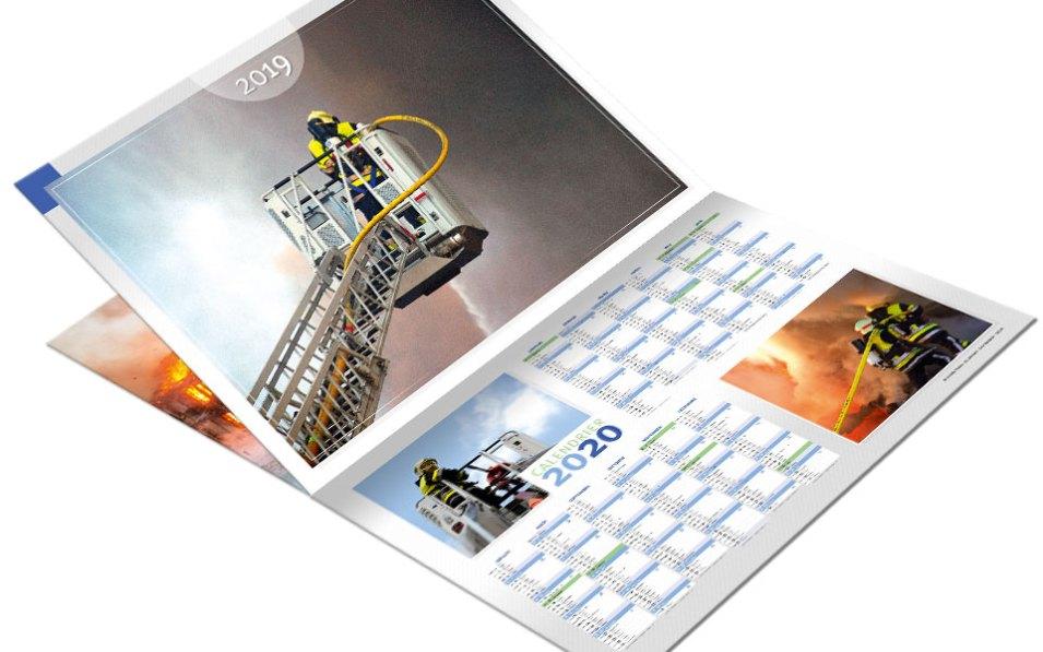 npc-calendrier-Eco84-2019-slider-5, npc-calendrier.fr, calendrier des sapeurs-pompiers, personnalisés, personnalisables, 2018