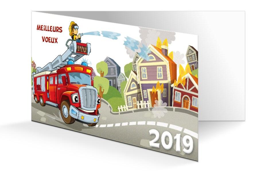 npc-calendrier-slider-2019-CDV-4, npc-calendrier.fr, calendrier des sapeurs-pompiers, personnalisés, personnalisables, 2018