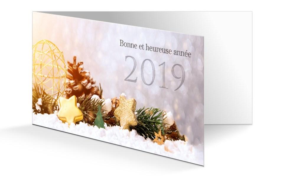 npc-calendrier-slider-2019-CDV-7, npc-calendrier.fr, calendrier des sapeurs-pompiers, personnalisés, personnalisables, 2018