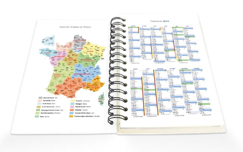 npc-calendrier-slider-AgendaG-2019-2, npc-calendrier.fr, calendrier des sapeurs-pompiers, personnalisés, personnalisables, 2018